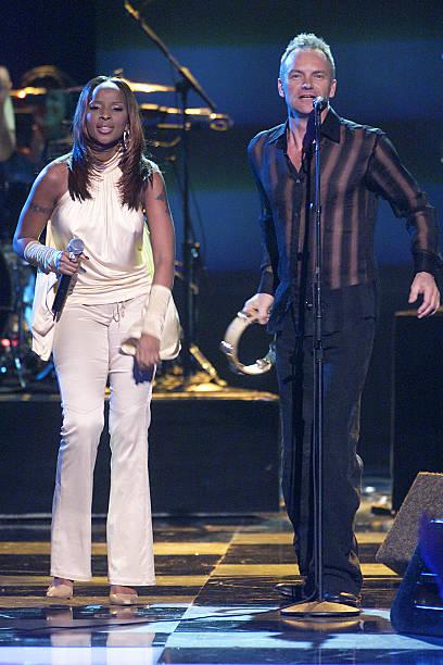 My VH1 Music Awards 2001 - Show:ニュース(壁紙.com)