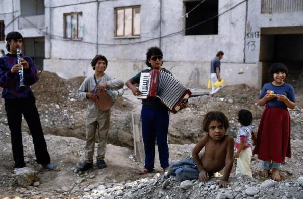 Variation「Albanian Music」:写真・画像(3)[壁紙.com]