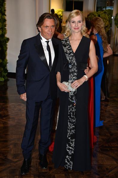 Guest「Monaco Red Cross Ball Gala」:写真・画像(9)[壁紙.com]