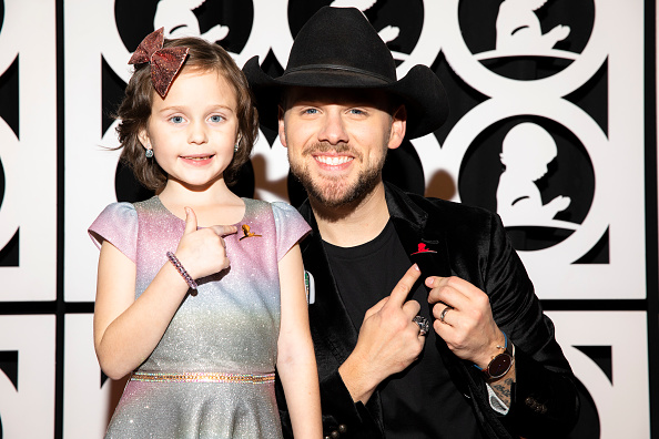 Brett Carlsen「Country Artists Rally Around St. Jude Children's Research Hospital for Country Cares Seminar」:写真・画像(19)[壁紙.com]