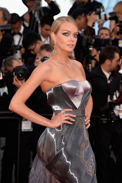 "Carol - 2015 Film「""Carol"" Premiere - The 68th Annual Cannes Film Festival」:写真・画像(8)[壁紙.com]"