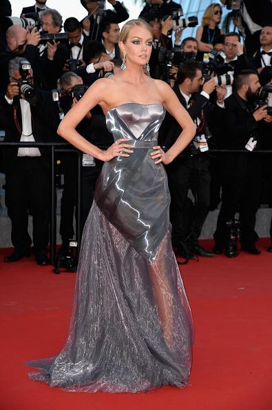 "Carol - 2015 Film「""Carol"" Premiere - The 68th Annual Cannes Film Festival」:写真・画像(9)[壁紙.com]"