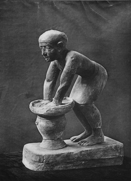 History「Ancient Brewer」:写真・画像(19)[壁紙.com]