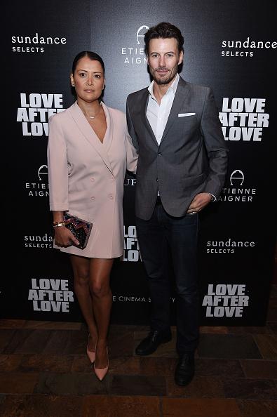 "Gold Purse「""Love After Love"" New York Premiere」:写真・画像(16)[壁紙.com]"