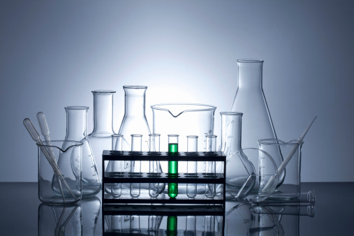 Miami Beach「Test tubes in a laboratory」:スマホ壁紙(6)