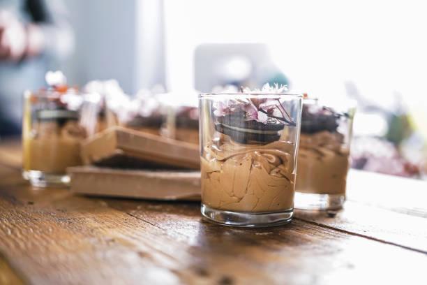Making dessert's:スマホ壁紙(壁紙.com)