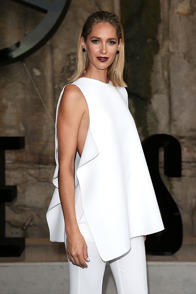 Mercedes-Benz Fashion Week「Mercedes-Benz Presents Maticevski - Arrivals - Mercedes-Benz Fashion Week Australia 2016」:写真・画像(15)[壁紙.com]