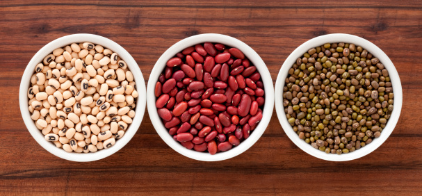 Bean「Beans」:スマホ壁紙(17)
