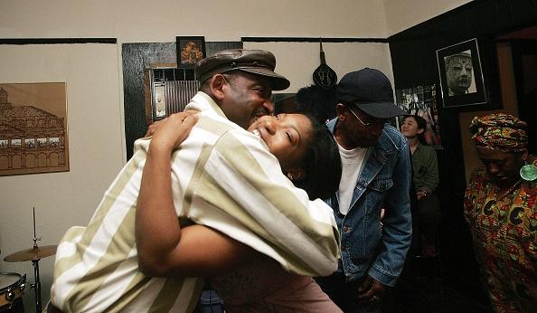 Recovery「New Orleans Celebrates Its First Mardi Gras Since Hurricane Katrina」:写真・画像(17)[壁紙.com]