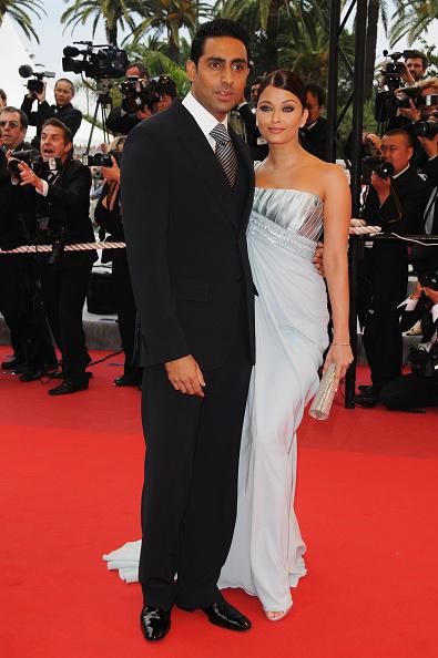 Elie Saab - Designer Label「Cannes Film Festival 2009 - Spring Fever Premiere」:写真・画像(0)[壁紙.com]