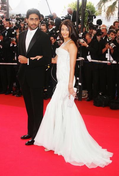 60th International Cannes Film Festival「Cannes - My Blueberry Nights - Premiere & Opening Night」:写真・画像(11)[壁紙.com]
