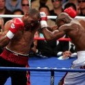 Boxer Jermain Taylor壁紙の画像(壁紙.com)