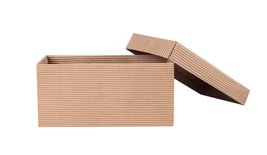 プレゼント「物作りのボックスをクリックしてクリッピングパス(詳細)」:スマホ壁紙(6)