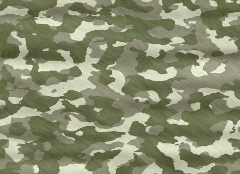 ミリタリー「camo camouflage material」:スマホ壁紙(1)