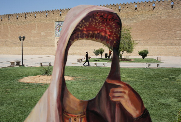 Cultures「A Trip Through The Heart Of Central Iran」:写真・画像(16)[壁紙.com]