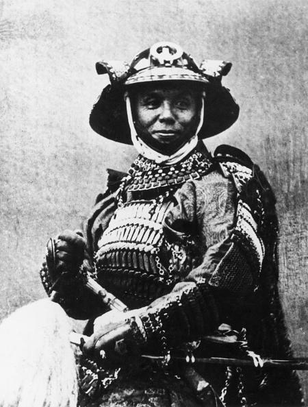 戦国武将「Takenouchi Yasunori」:写真・画像(12)[壁紙.com]