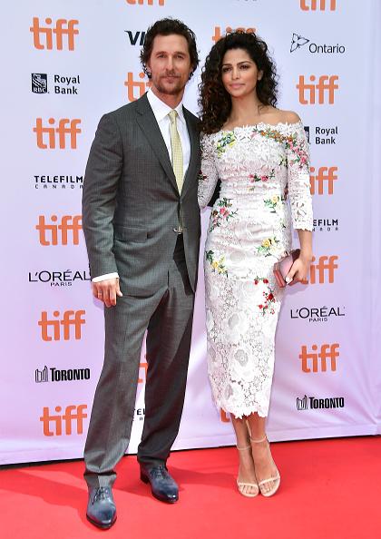 "Sing - 2016 Film「2016 Toronto International Film Festival - ""Sing"" Premiere」:写真・画像(13)[壁紙.com]"