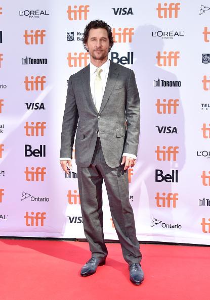 "Sing - 2016 Film「2016 Toronto International Film Festival - ""Sing"" Premiere」:写真・画像(2)[壁紙.com]"
