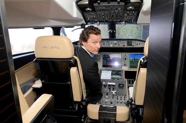 Bombardier「Bombardier Business Aircraft Global 7000 Jet Showcase」:写真・画像(0)[壁紙.com]