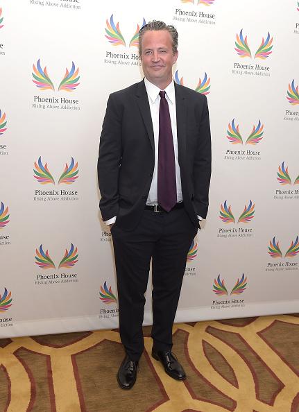 Vertical「Phoenix House 12th Annual Triumph For Teens Awards Gala - Red Carpet」:写真・画像(17)[壁紙.com]