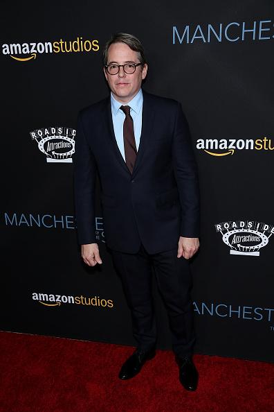 "Film Premiere「Premiere Of Amazon Studios' ""Manchester By The Sea"" - Arrivals」:写真・画像(0)[壁紙.com]"