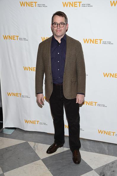 "Paley Center for Media「""Mike Nichols: American Masters"" World Premiere」:写真・画像(12)[壁紙.com]"