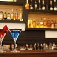 Cocktail壁紙の画像(壁紙.com)