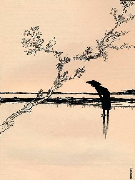 The Nightingale 1897:ニュース(壁紙.com)