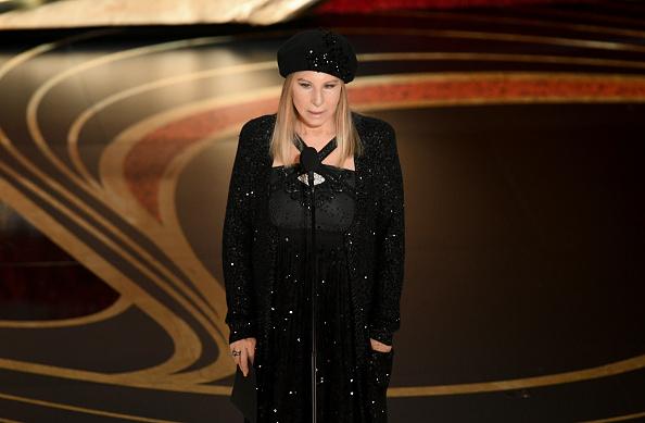 Award「91st Annual Academy Awards - Show」:写真・画像(9)[壁紙.com]