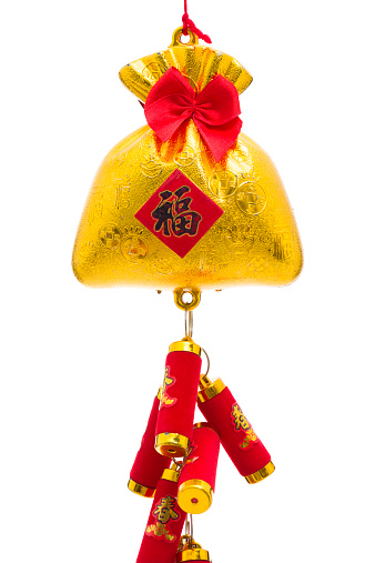 春節「Chinese New Year decoration」:スマホ壁紙(17)