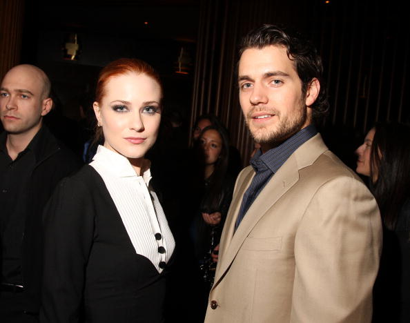 """Pencil Dress「""""Whatever Works"""" After Party At The 2009 Tribeca Film Festival」:写真・画像(17)[壁紙.com]"""