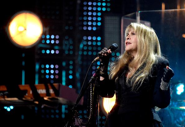 Awards Ceremony「2019 Rock & Roll Hall Of Fame Induction Ceremony - Show」:写真・画像(14)[壁紙.com]