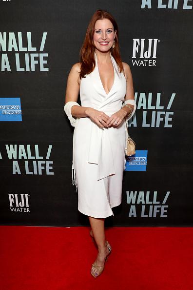 Water「FIJI Water At Sea Wall / A Life Opening Night On Broadway」:写真・画像(15)[壁紙.com]