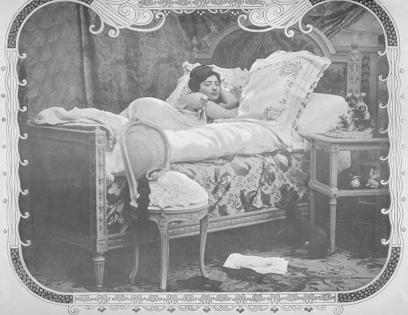 Bedroom「Lindecision,」:写真・画像(15)[壁紙.com]