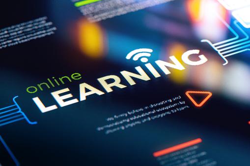 Workshop「Online Learning Services Presentation and Infographics」:スマホ壁紙(4)