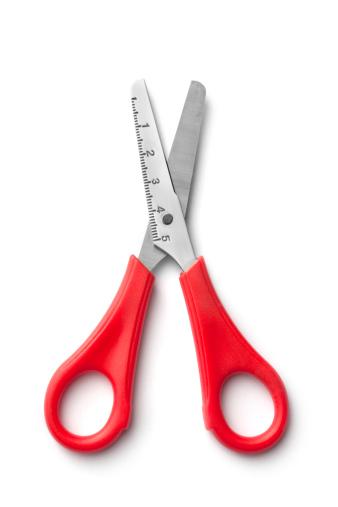 Scissors「Office: Scissors」:スマホ壁紙(13)
