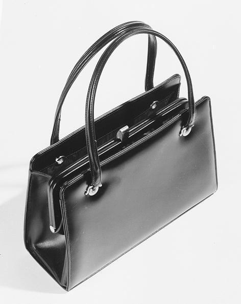 Purse「Harrods Handbag」:写真・画像(12)[壁紙.com]