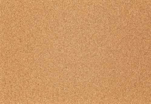 コルクボードのスマホ壁紙 検索結果 8 画像数984枚 壁紙 Com