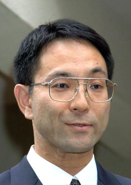 Emperor Akihito「Princess Sayako Of Japan Plans To Marry.」:写真・画像(14)[壁紙.com]
