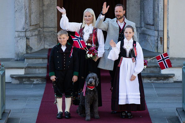 Norway「Norway National Day 2016」:写真・画像(16)[壁紙.com]