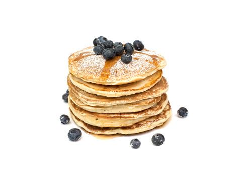 Pancake「Pancakes」:スマホ壁紙(10)