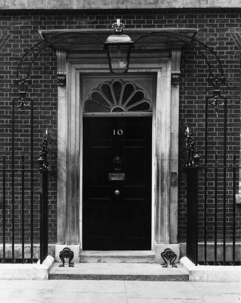 Door「Number Ten」:写真・画像(17)[壁紙.com]