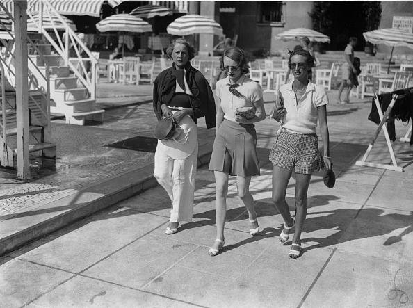 Purse「Monte Carlo Ladies」:写真・画像(4)[壁紙.com]