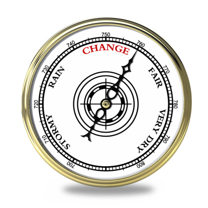 Equality「Change Barometer」:スマホ壁紙(17)