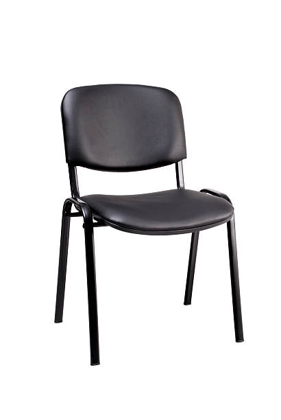 Chair+Clipping Path (Click for more):スマホ壁紙(壁紙.com)