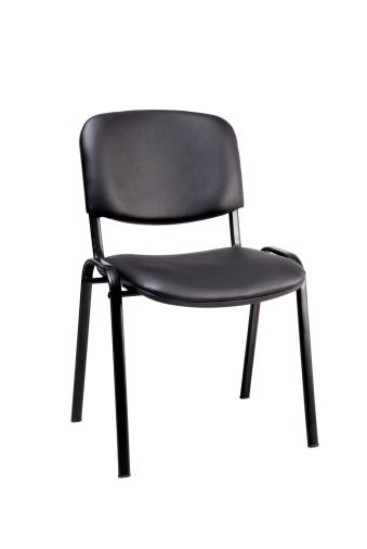 Back Of Chair「Chair+Clipping Path (Click for more)」:スマホ壁紙(2)