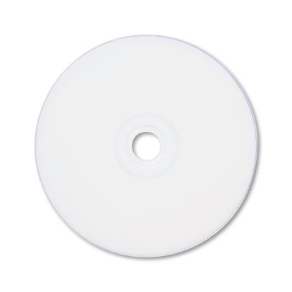 映画・DVD「空の CD /DVD」:スマホ壁紙(7)
