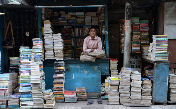 Retail Occupation「India Travel Images」:写真・画像(14)[壁紙.com]