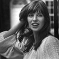 Jane Birkin壁紙の画像(壁紙.com)