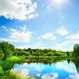 湖カテゴリー(壁紙.com)